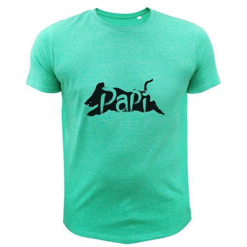 cadeau original pour chasseur, t-shirt humoristique