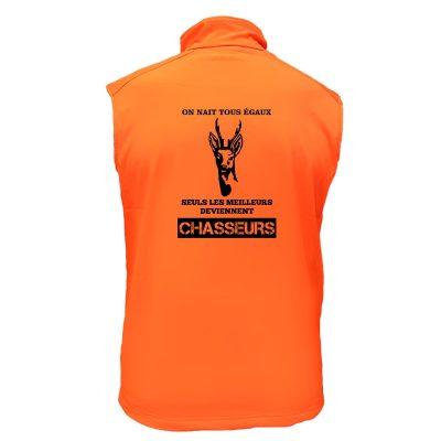 gilet-orange-chasse
