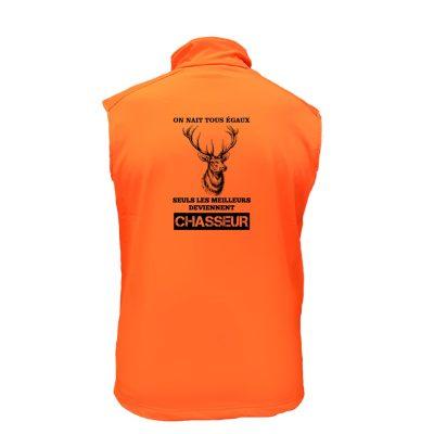 veste-chasseur-cerf-orange-chasse