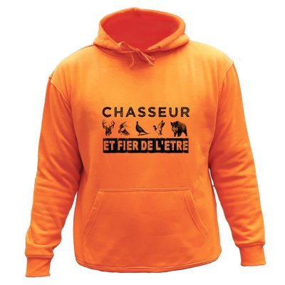 sweat-chasse-fier-detre-chasse