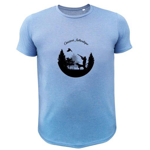 -tee-shirt-chasseur
