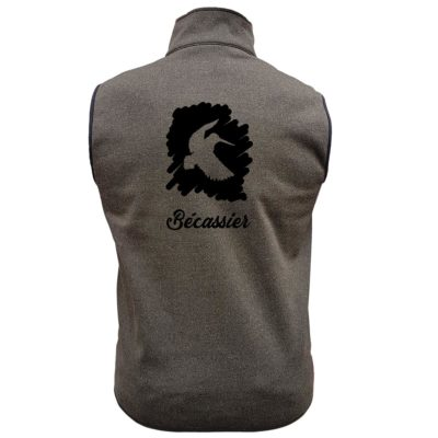 gilet-chasse-becasse-becassier