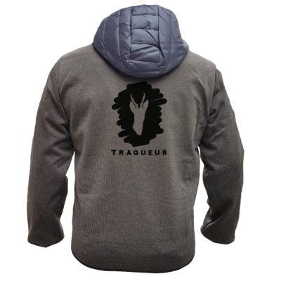 veste-chasse-brocard-chevreuil