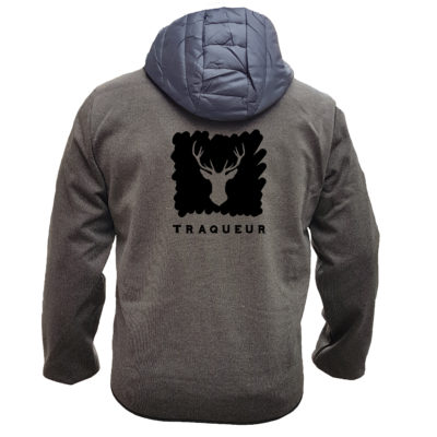 veste-chasse-cerf-scaled