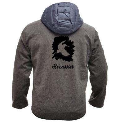 veste-becassier-chasseur-becasse-scaled