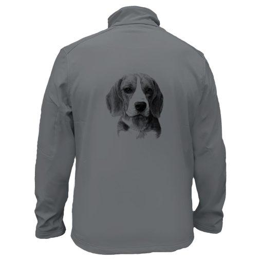 veste-de-chasse-softshell
