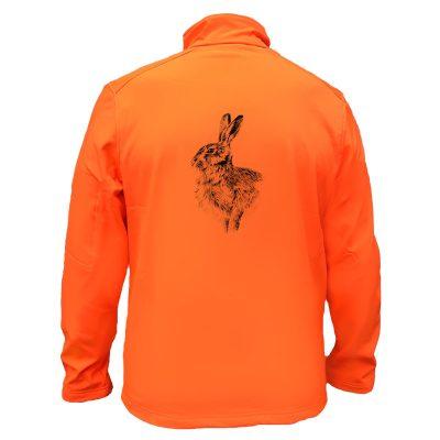 veste-chasse-lapin-lievre