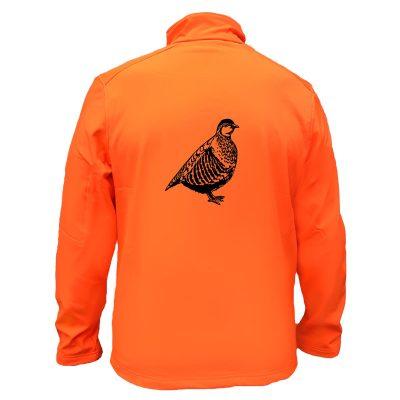 veste-fluo-orange