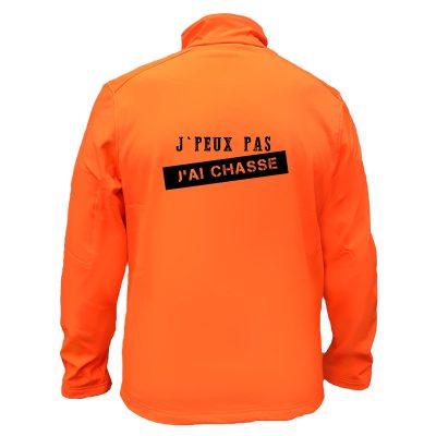 j-peux-pas-j-ai-chasse-veste-orange