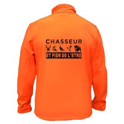 veste-chasse-chasseur-fier-etre-orange