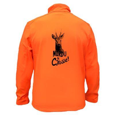 -veste-chasse-traque-orange-fluo-brocard