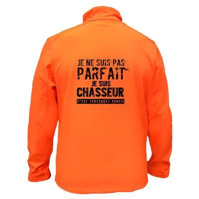 1veste-chasse-orange-humour
