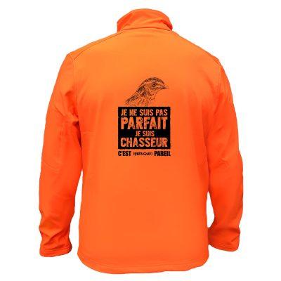 veste-chasseur-fluo-orange-petit-gibier