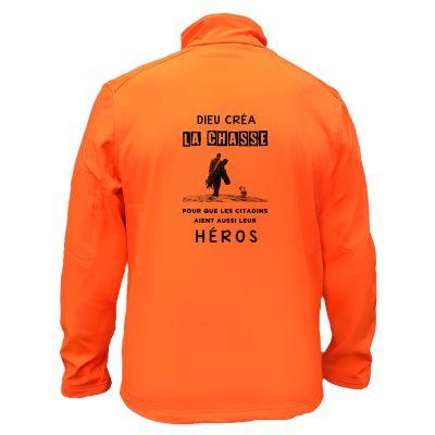veste-de-chasse-orange