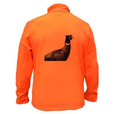 veste-de-chasse-impermeable-respirante