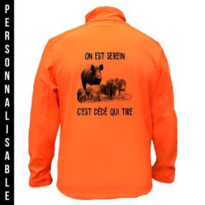 veste-chasse-sanglier-personnalisable