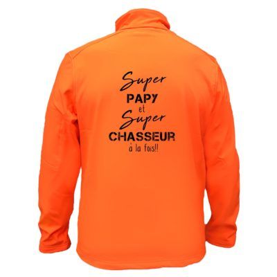 cadeau-papy-chasseur-grand-pere