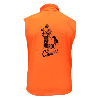 gilet-fluo-chasse-petit-gibier