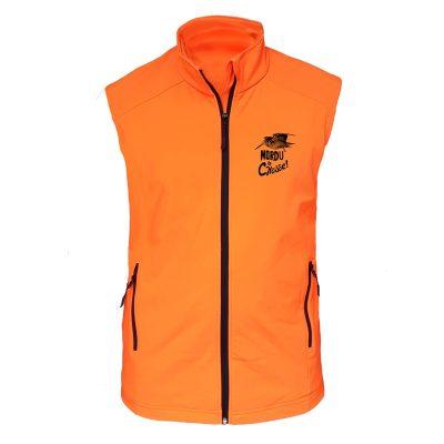 veste-de-chasse-softshell-fluo-traqueur