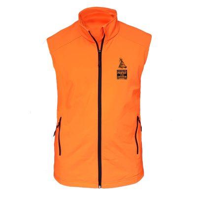 -veste-de-chasse-softshell-fluo-traqueur