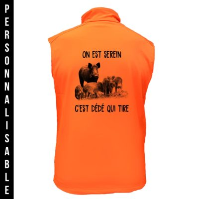 gilet-chasse-personnalisable