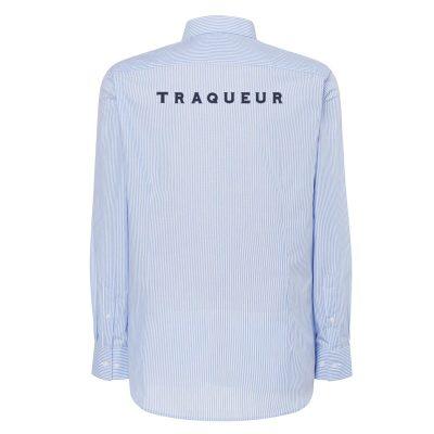 chemise-traqueur
