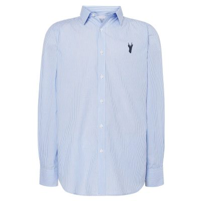 chemise-brocard