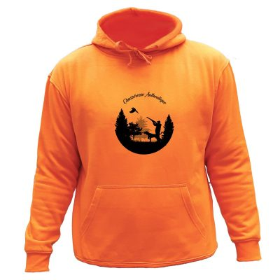 sweat-chasseur-chasseresse-authentique-traqueur-marquage-rond-paysage-petite-gibier