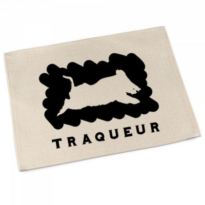 set-table-chasseur-sanglier