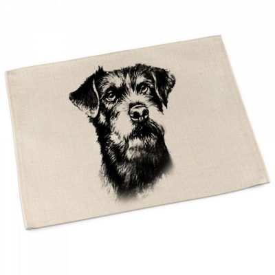 set-table-jagd-terrier
