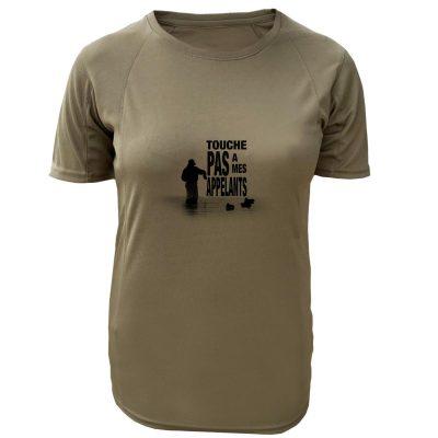 tshirt-chasseresse-appelants