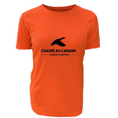 tshirt-chasse-au-canard