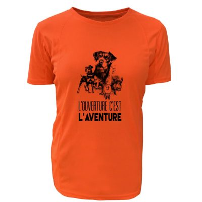 tshirt-chasse-aventure-jagd-terrier