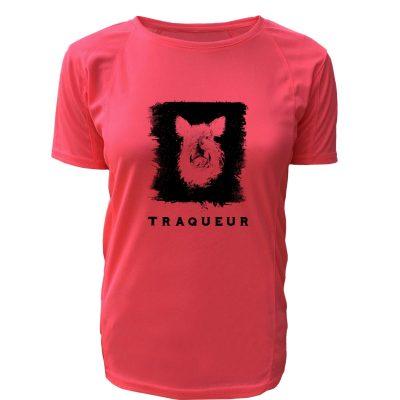 teeshirt-chasse-traqueur-sanglier