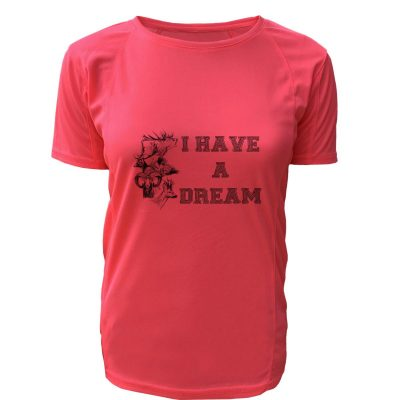 tshirt-chasse-I-have-a-dream