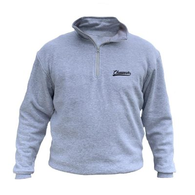 pull-apres-chasse-chasseur