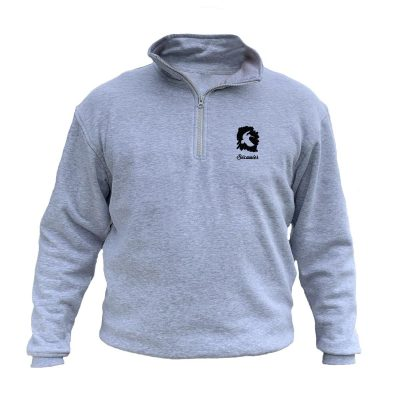 pull-apres-chasse-becassier