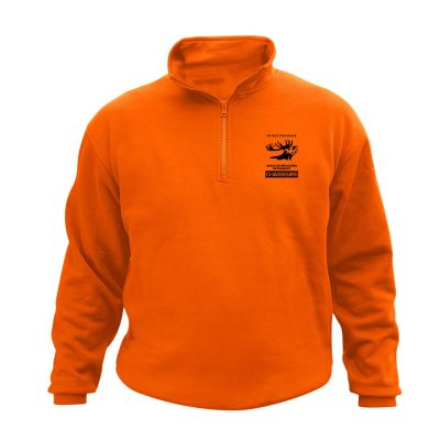 pull-apres-chasse-on-nait-tous-egaux-cerf-2