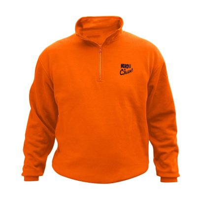 pull-apres-chasse-mordu-de-chasse