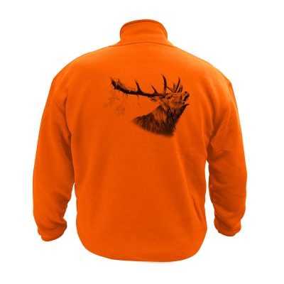 sweat-chasse-cerf